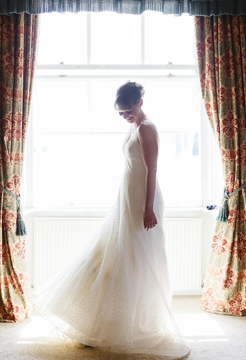 derwentphotography010_lake-district-wedding-photographer