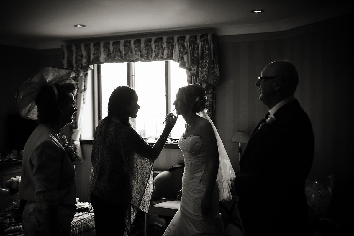 derwentphotography020_lake-district-wedding-photographer