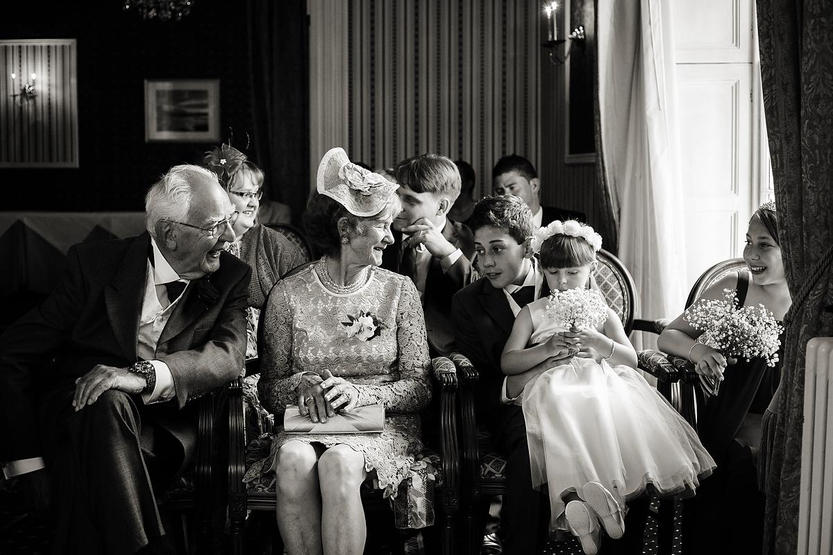 derwentphotography025_lake-district-wedding-photographer