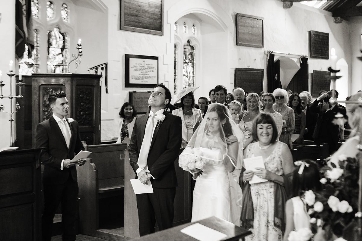derwentphotography027_lake-district-wedding-photographer