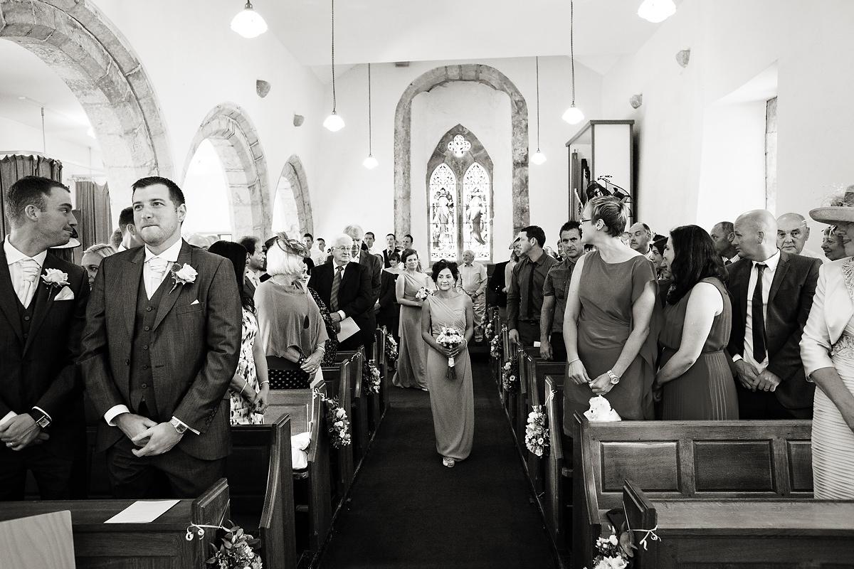 derwentphotography028_lake-district-wedding-photographer