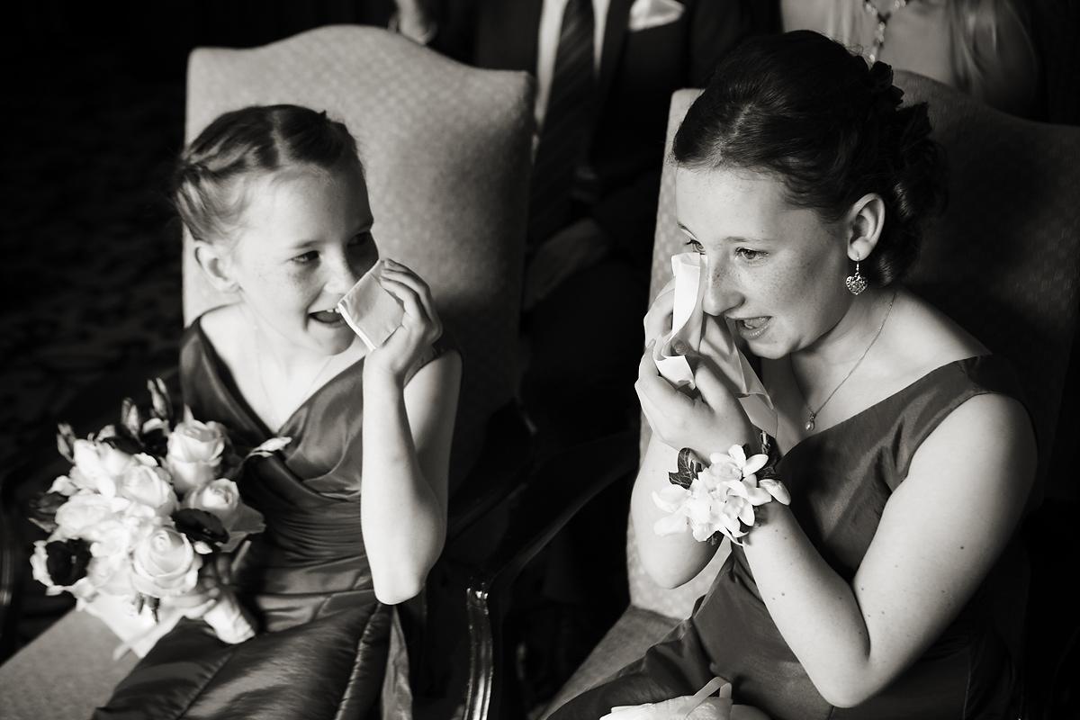 derwentphotography033_lake-district-wedding-photographer