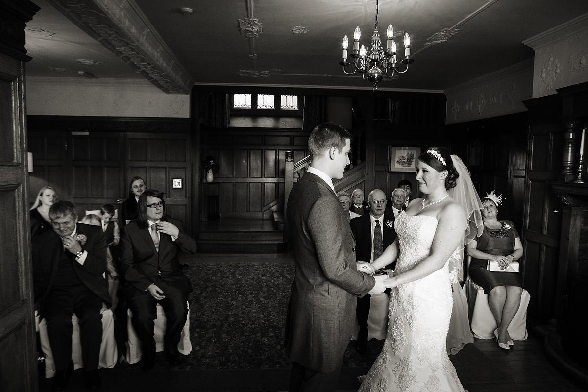 derwentphotography039_lake-district-wedding-photographer