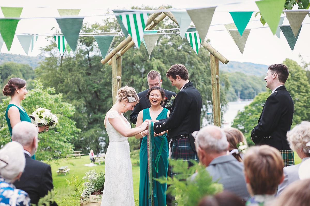 derwentphotography040_lake-district-wedding-photographer