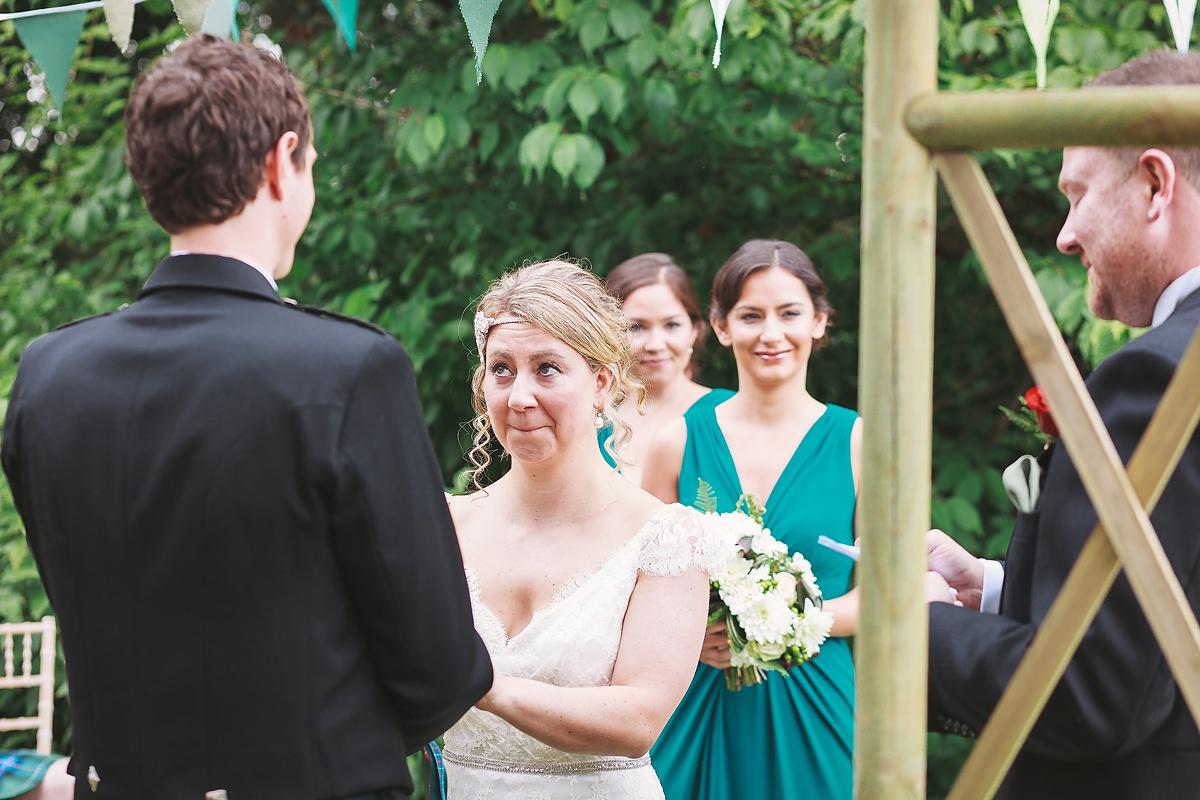 derwentphotography041_lake-district-wedding-photographer