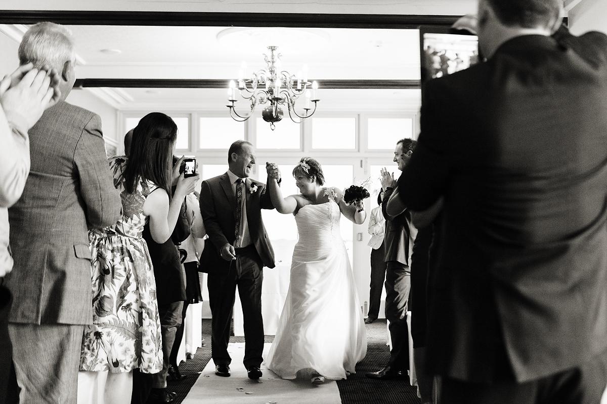 derwentphotography045_lake-district-wedding-photographer