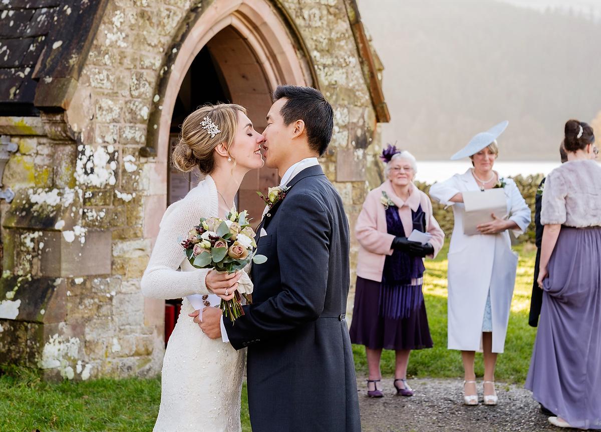 derwentphotography046_lake-district-wedding-photographer