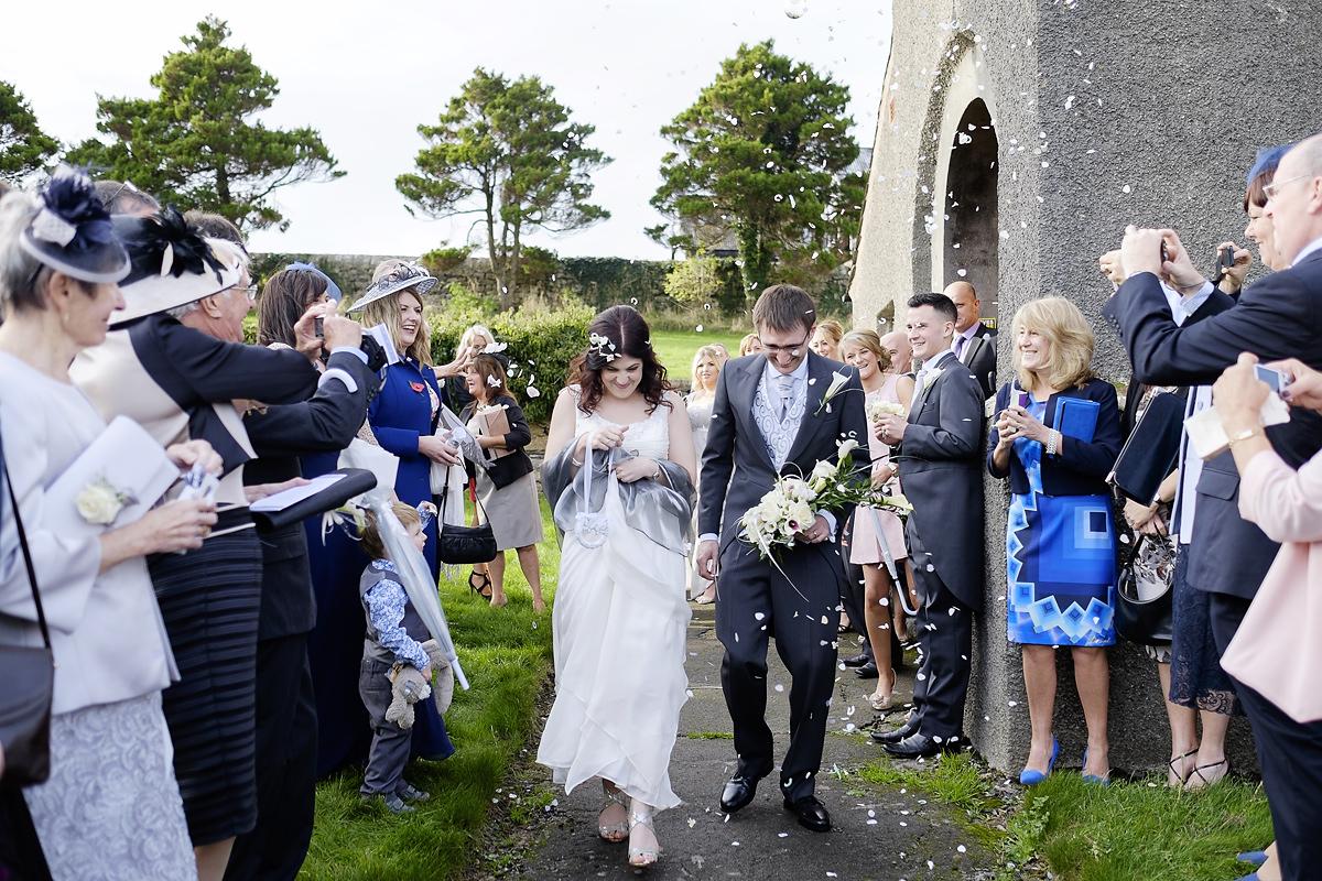 derwentphotography047_lake-district-wedding-photographer