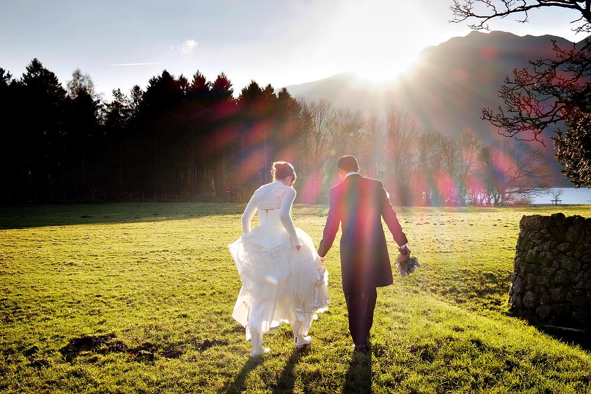 derwentphotography049_lake-district-wedding-photographer