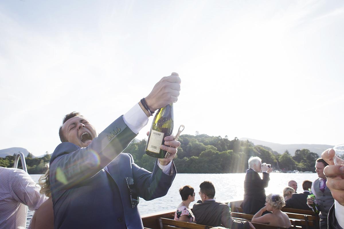 derwentphotography054_lake-district-wedding-photographer
