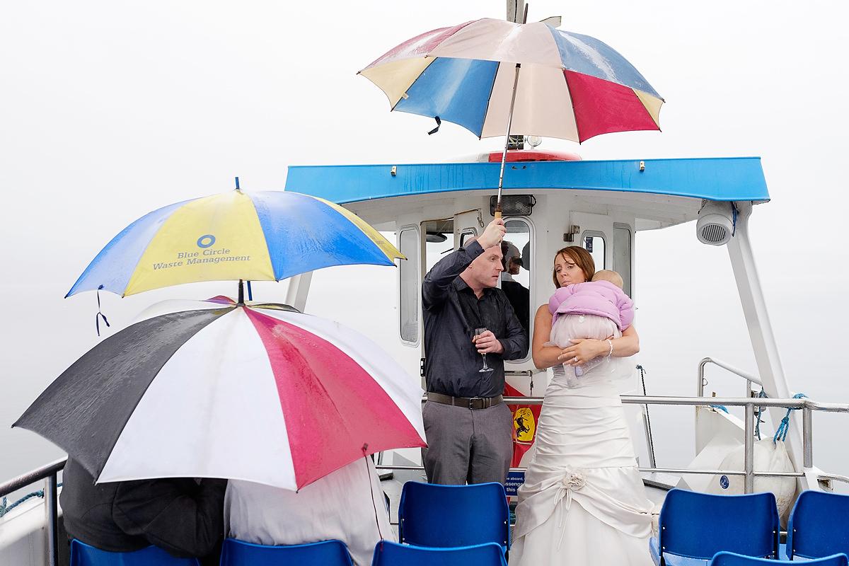 derwentphotography061_lake-district-wedding-photographer