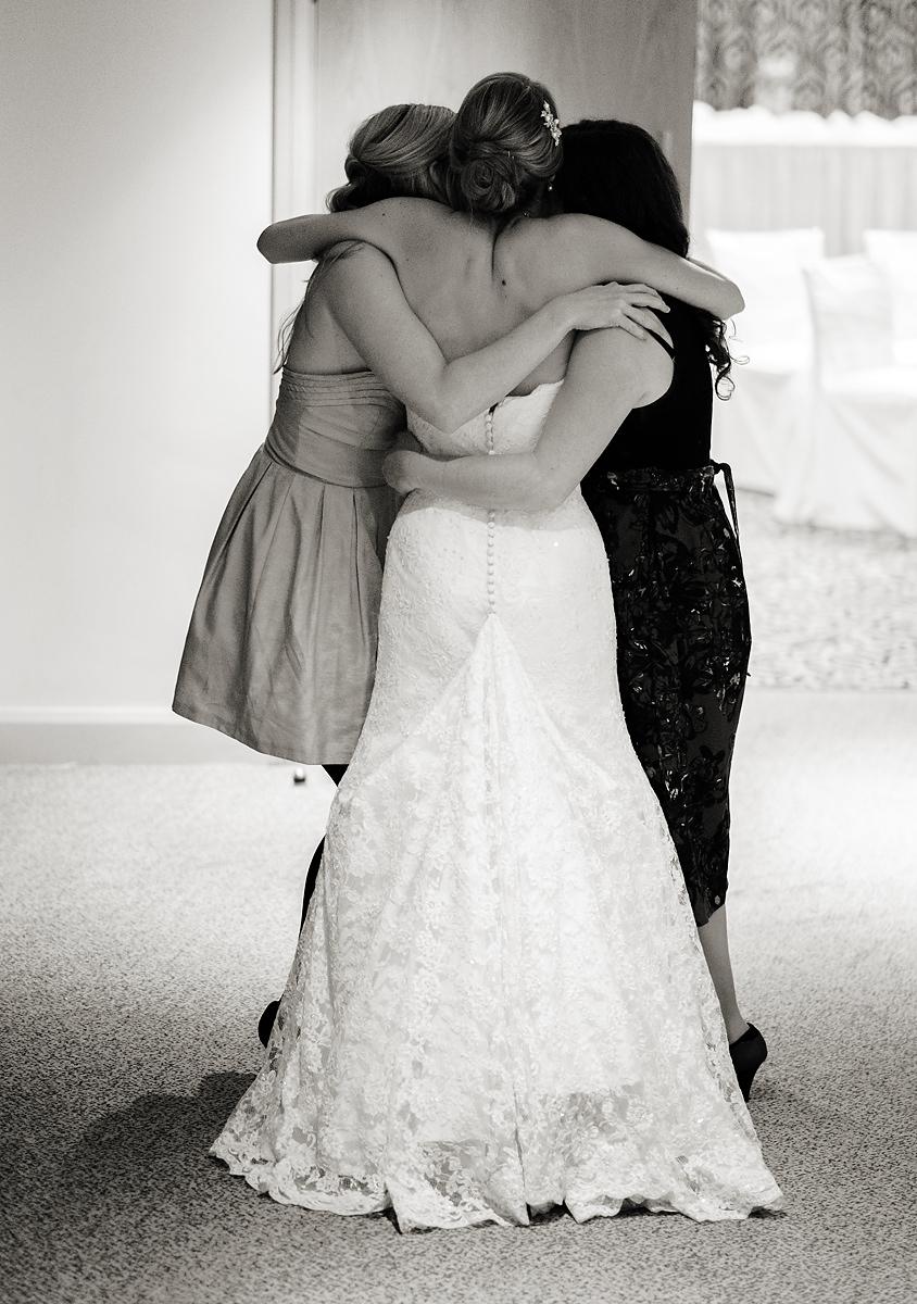 derwentphotography064_lake-district-wedding-photographer