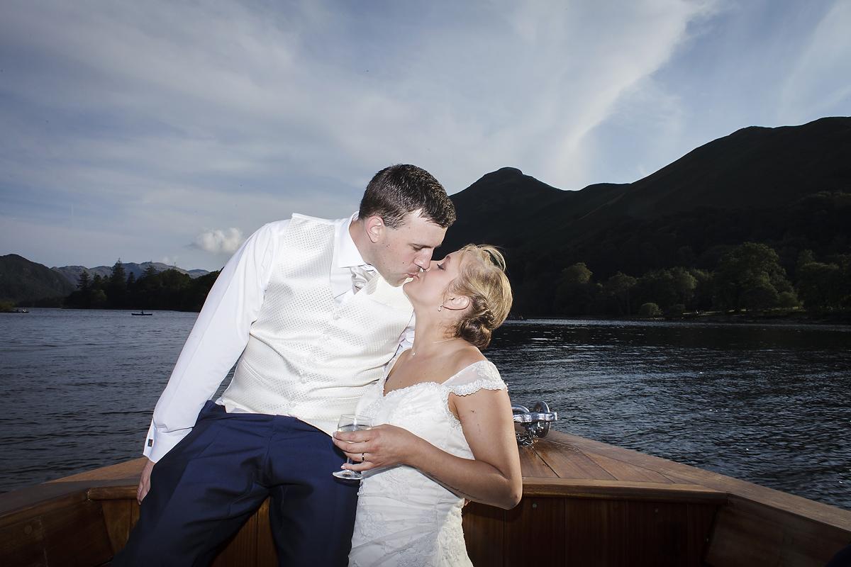derwentphotography080_lake-district-wedding-photographer