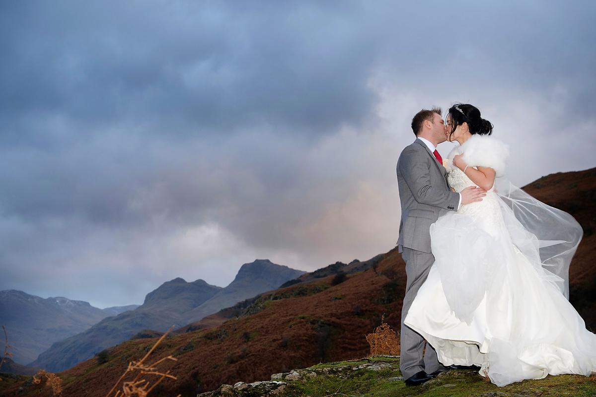 derwentphotography085_lake-district-wedding-photographer