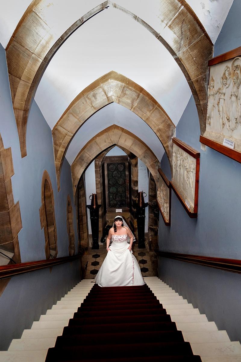 derwentphotography087_lake-district-wedding-photographer