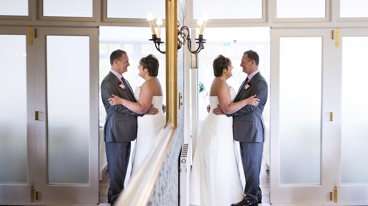 derwentphotography089_lake-district-wedding-photographer