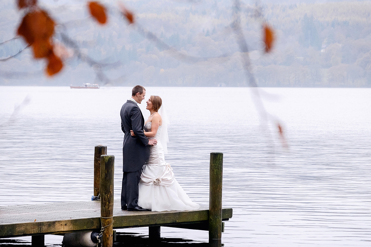derwentphotography092_lake-district-wedding-photographer