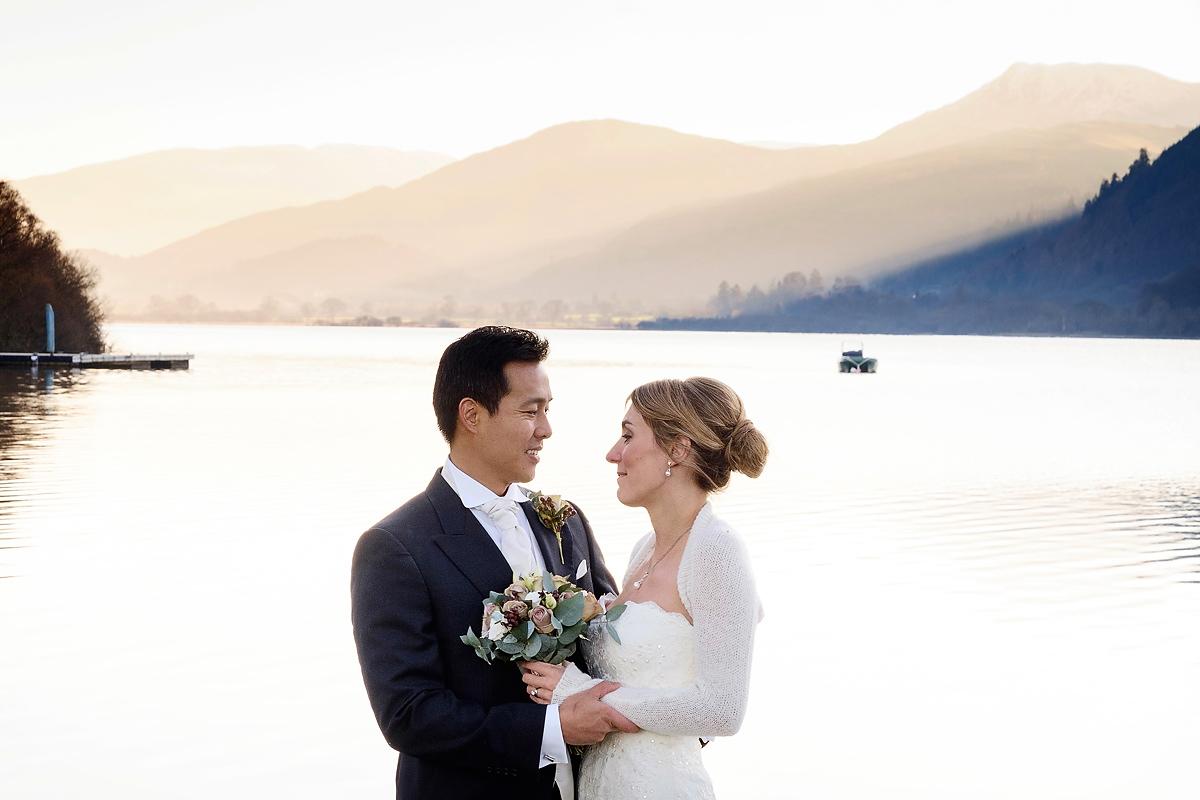 derwentphotography093_lake-district-wedding-photographer