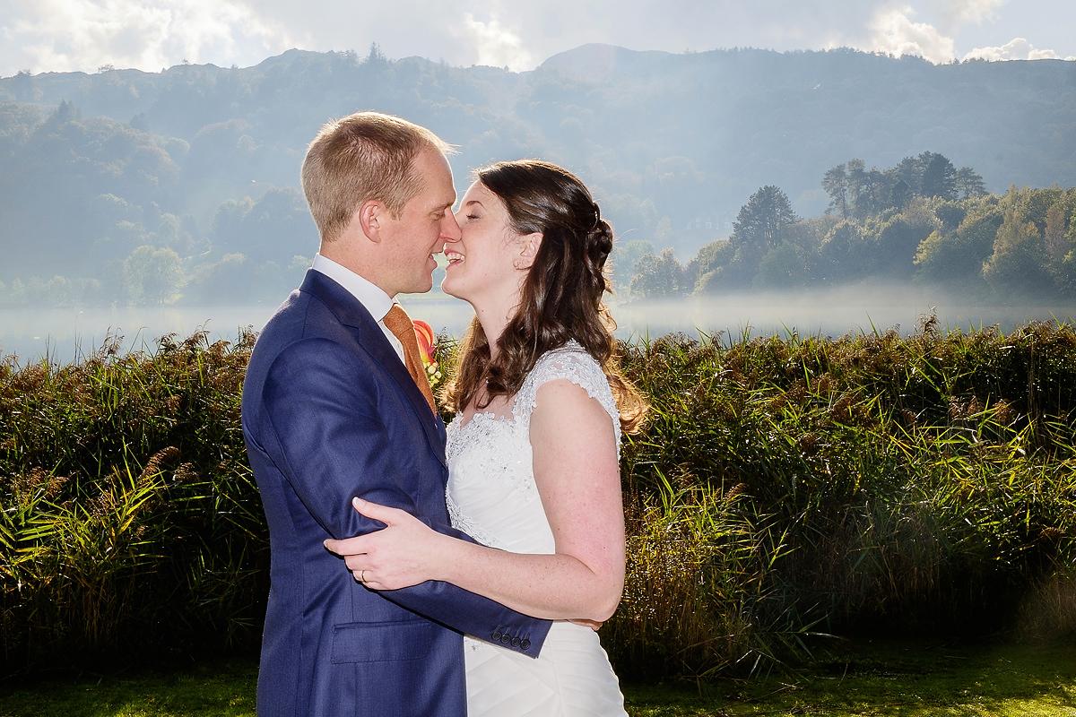derwentphotography095_lake-district-wedding-photographer