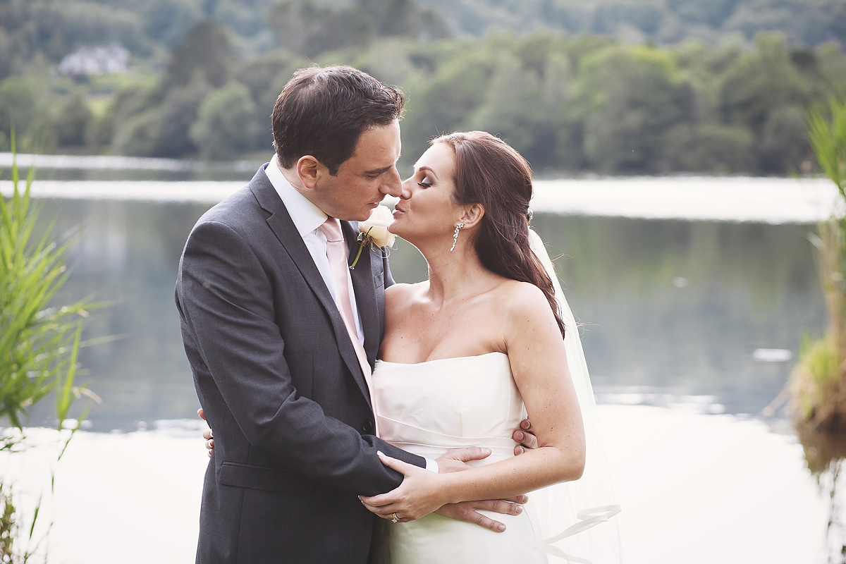 derwentphotography097_lake-district-wedding-photographer