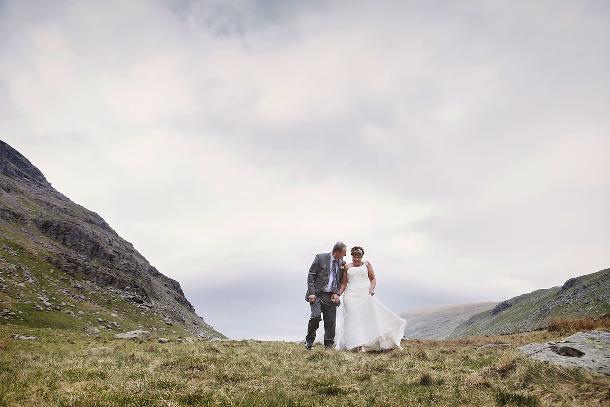 derwentphotography100_lake-district-wedding-photographer