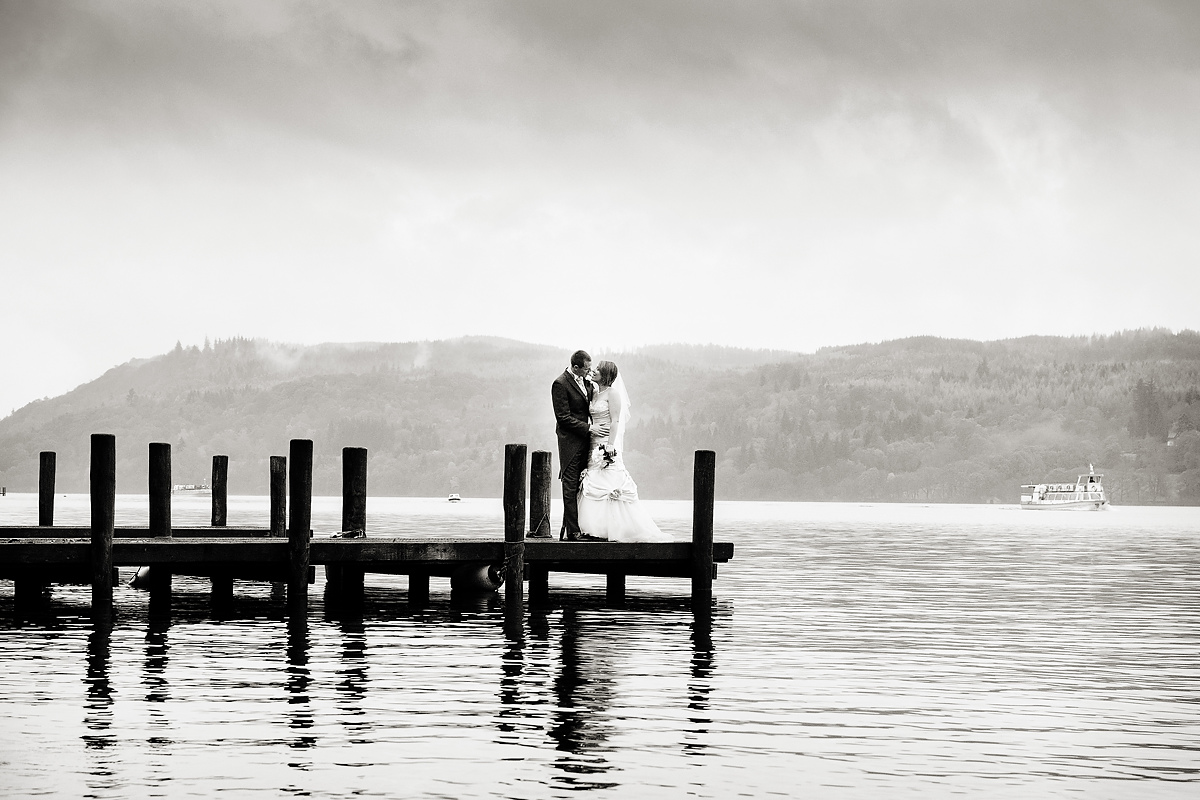 derwentphotography103_lake-district-wedding-photographer