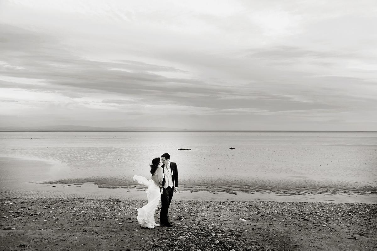 derwentphotography105_lake-district-wedding-photographer