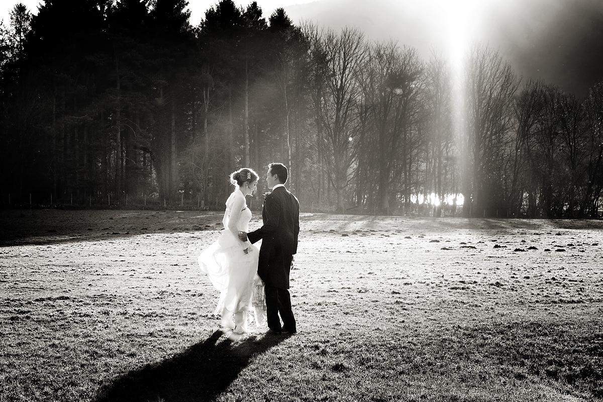 derwentphotography106_lake-district-wedding-photographer