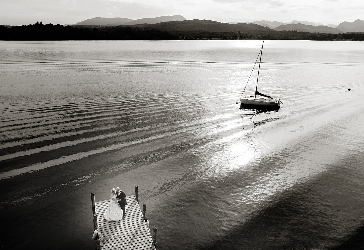 derwentphotography109_lake-district-wedding-photographer
