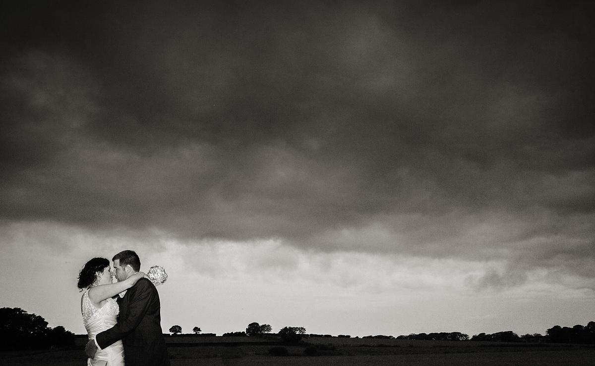 derwentphotography110_lake-district-wedding-photographer