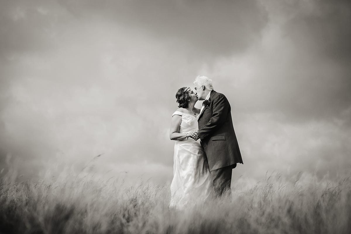 derwentphotography111_lake-district-wedding-photographer
