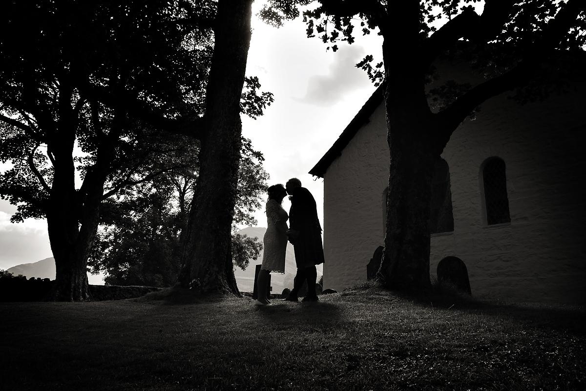 derwentphotography112_lake-district-wedding-photographer
