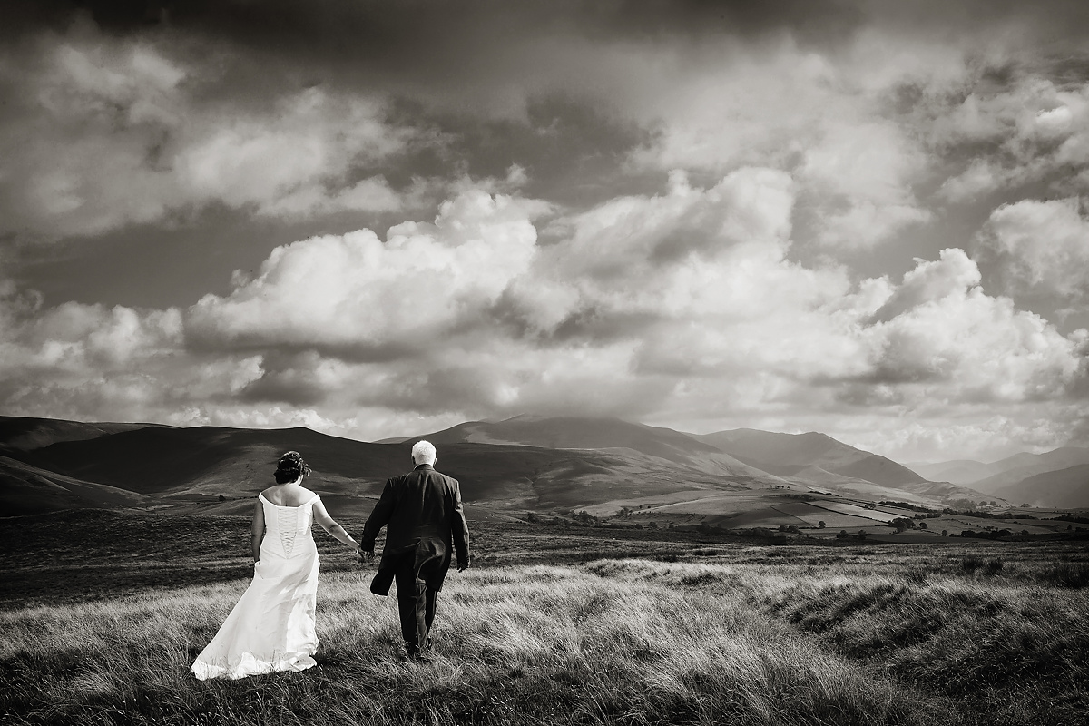 derwentphotography113_lake-district-wedding-photographer