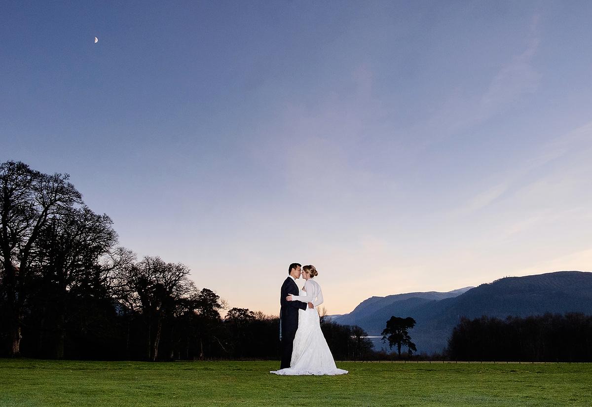 derwentphotography121_lake-district-wedding-photographer