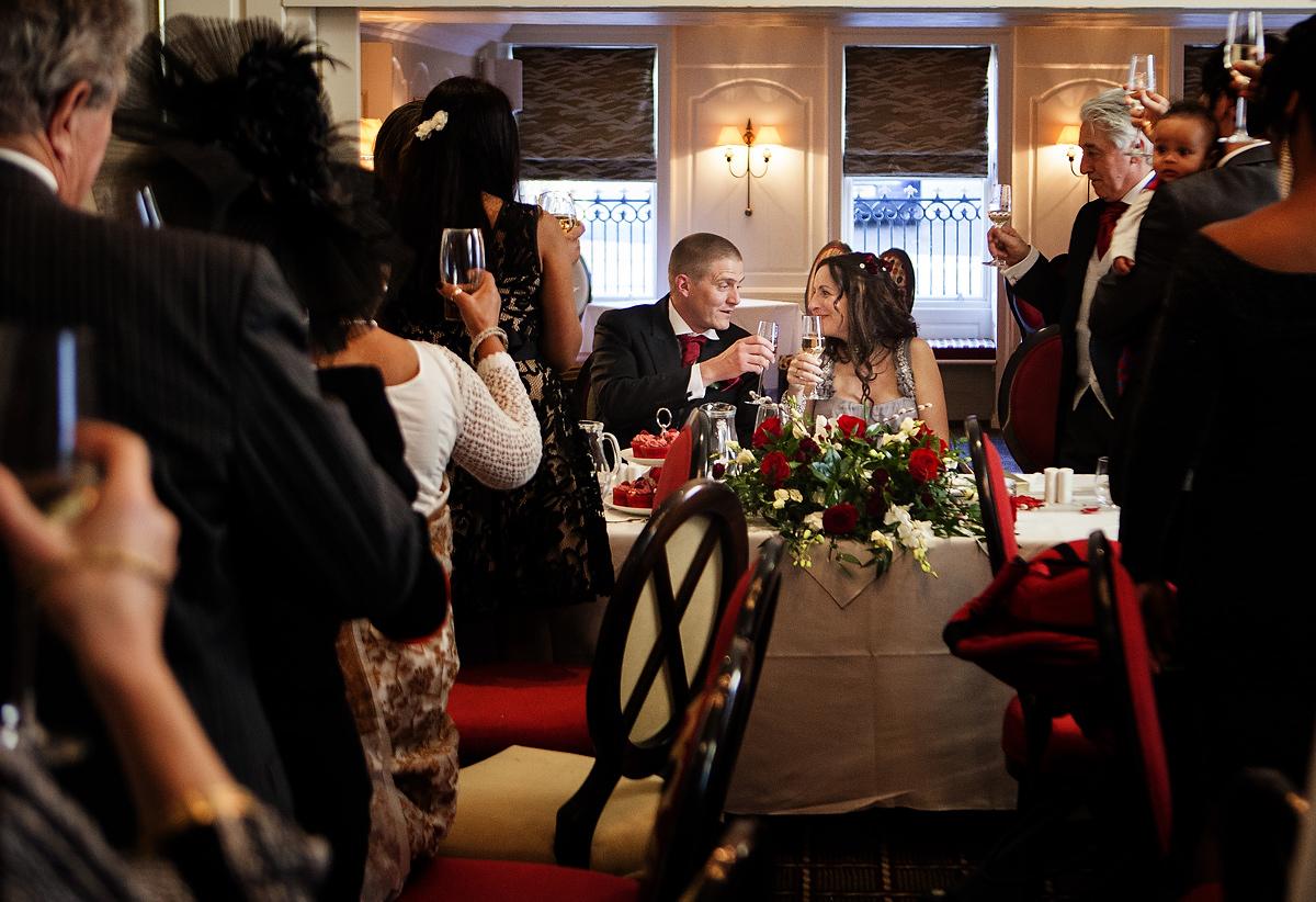 derwentphotography125_lake-district-wedding-photographer