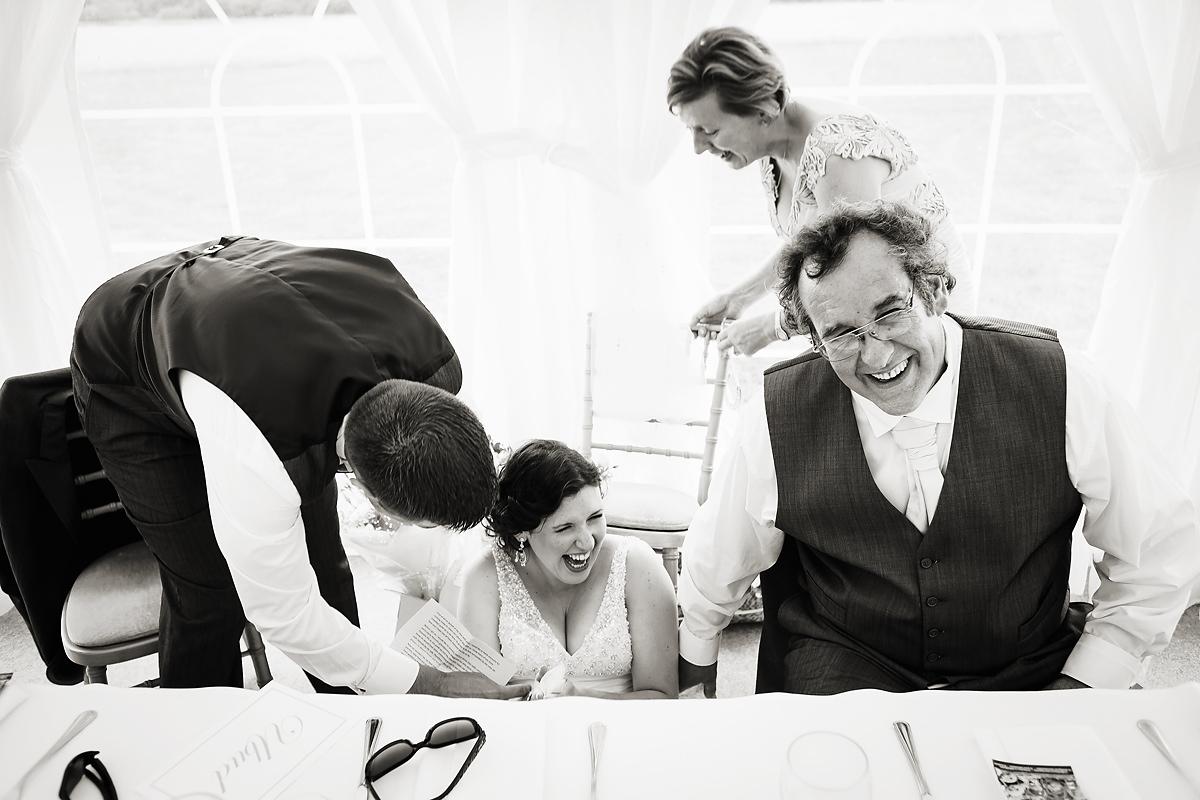 derwentphotography130_lake-district-wedding-photographer