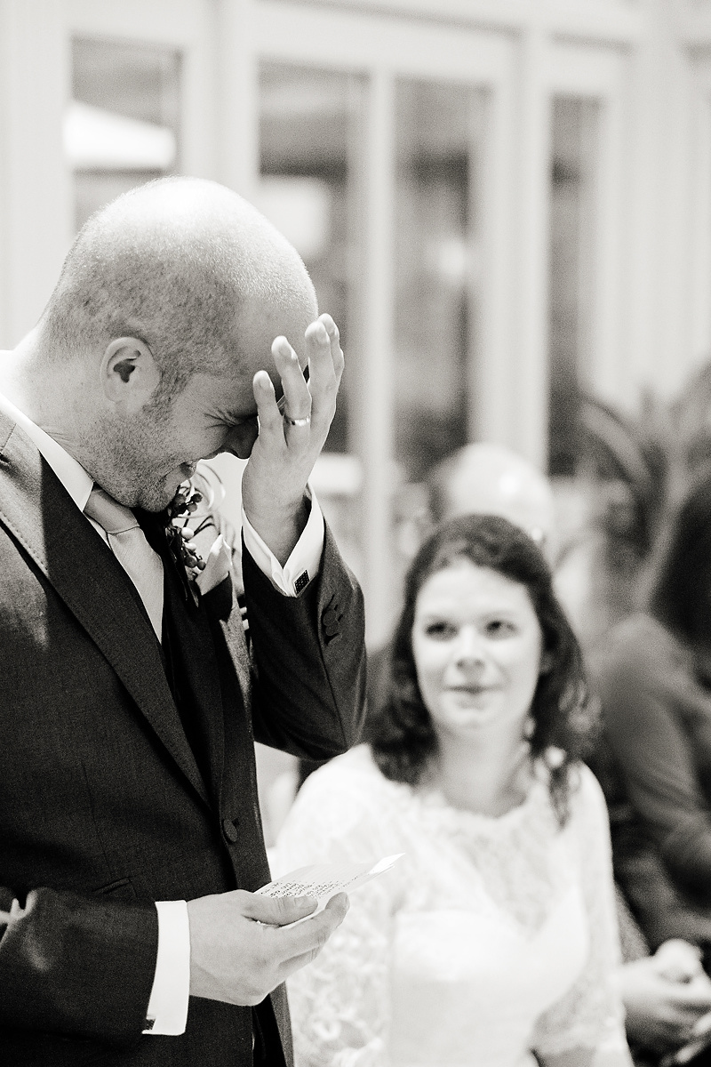 derwentphotography133_lake-district-wedding-photographer