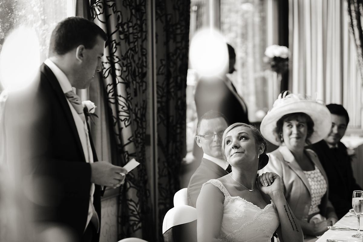 derwentphotography136_lake-district-wedding-photographer