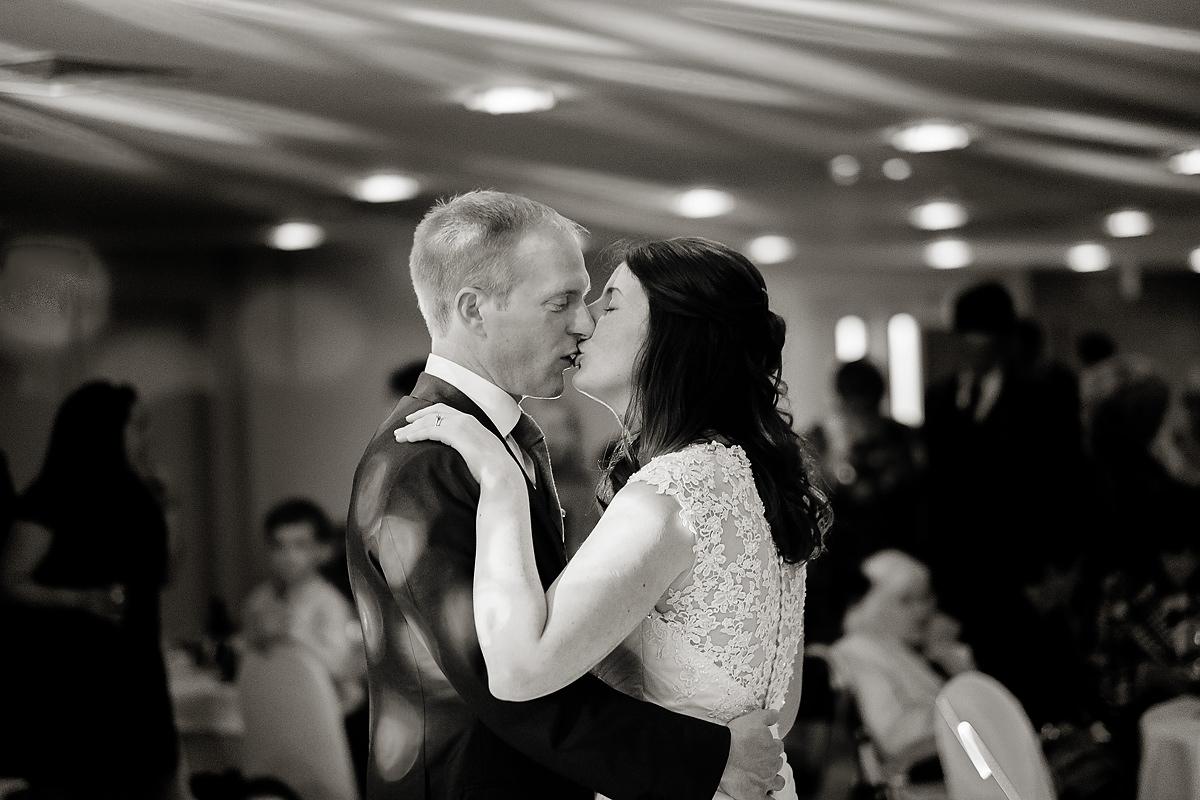 derwentphotography138_lake-district-wedding-photographer