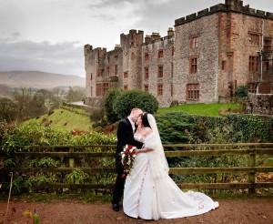 muncaster-castle-wedding_001_lake-district-wedding-photographer