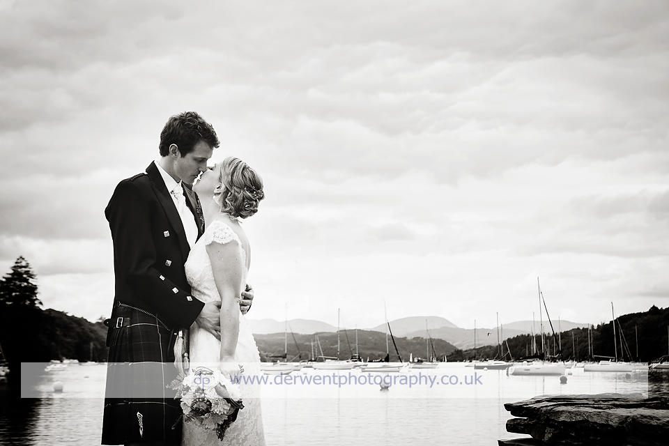 fell foot park wedding photography cumbria the lake district