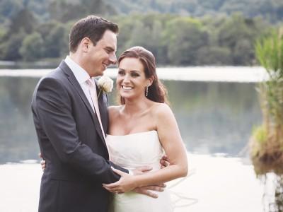 Daffodil Hotel wedding photography