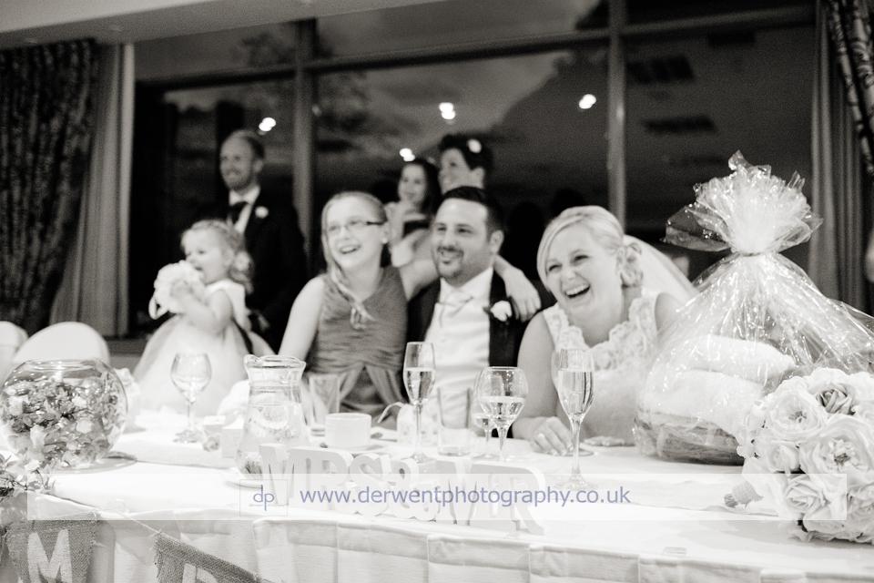 lodore hotel  weddings