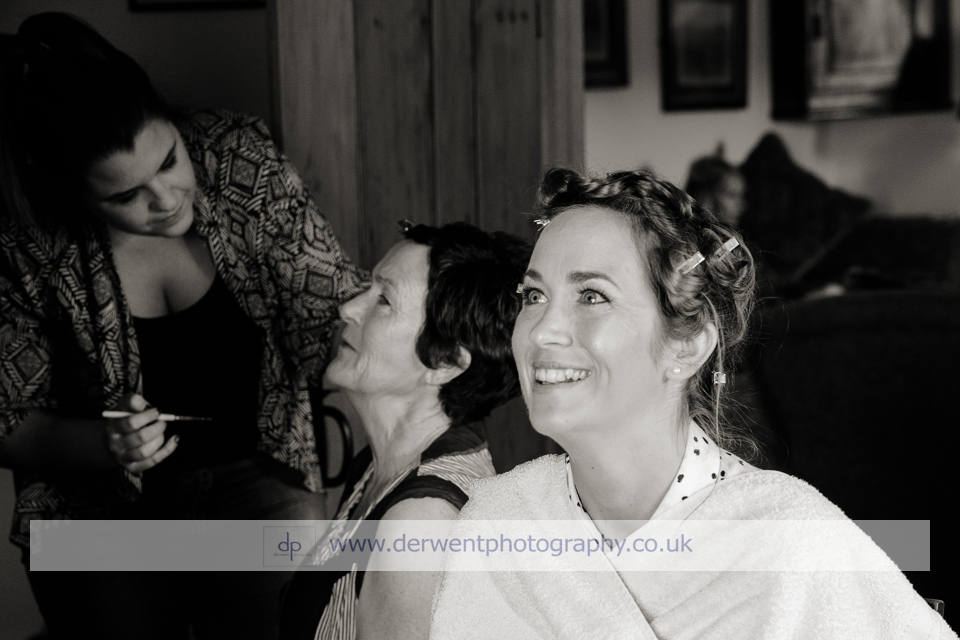 newhouse_farm_002_wedding_photography