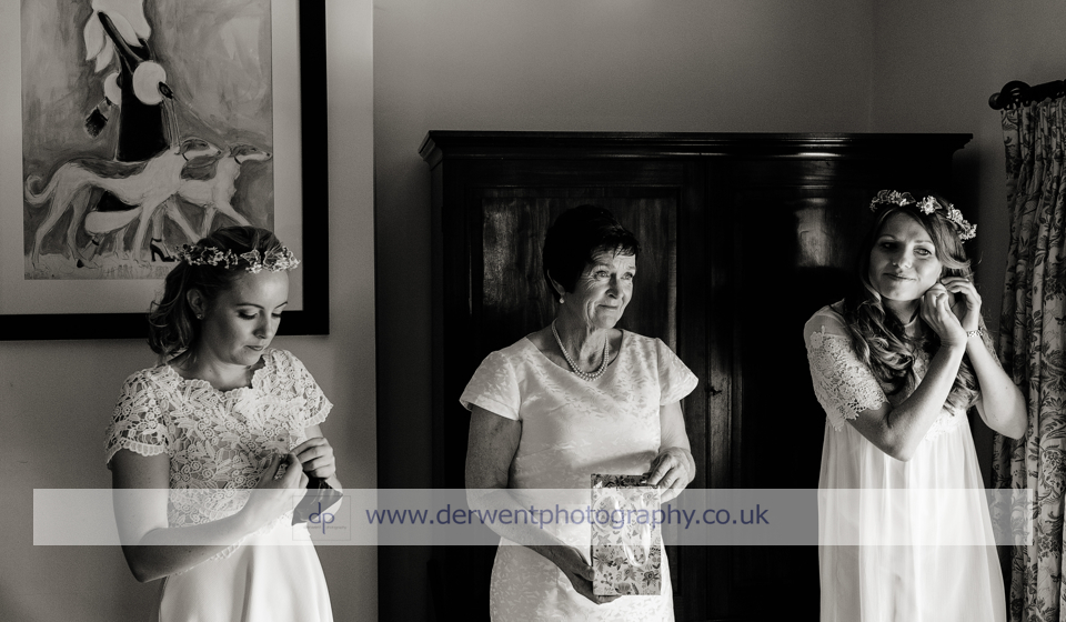 newhouse_farm_003_wedding_photography