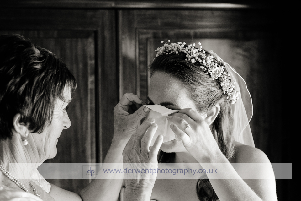 newhouse_farm_004_wedding_photography
