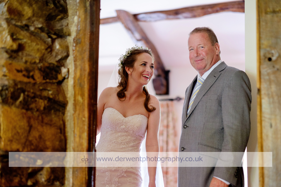 newhouse_farm_008_wedding_photography