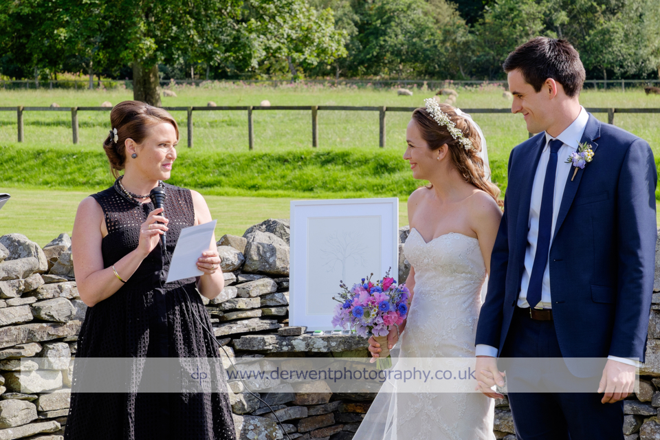 newhouse_farm_009_wedding_photography