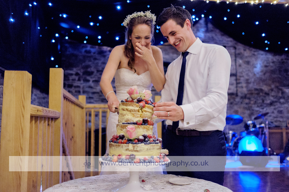 newhouse_farm_026_wedding_photography