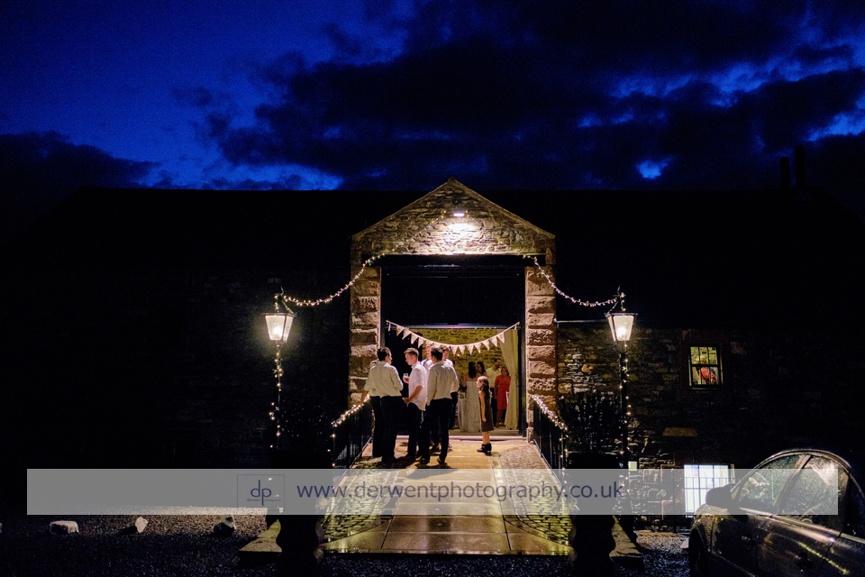 newhouse_farm_028_wedding_photography